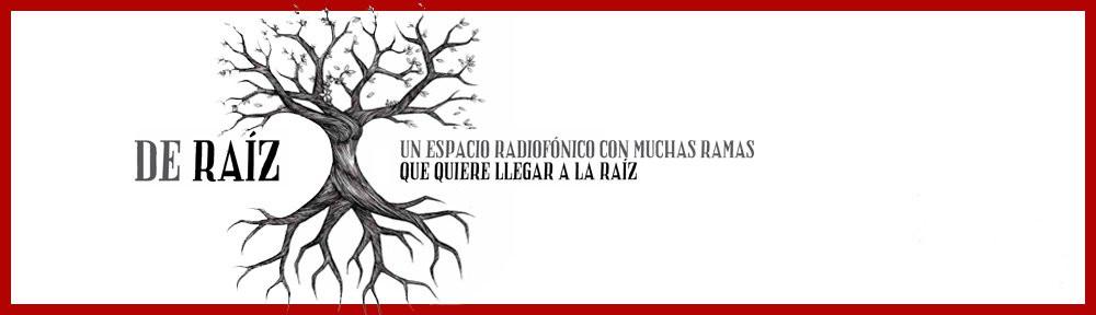 deraizradio.org